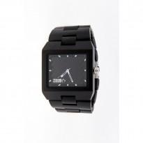 Dřevěné hodinky TimeWood Wacix