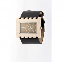 Dřevěné hodinky TimeWood Yellen